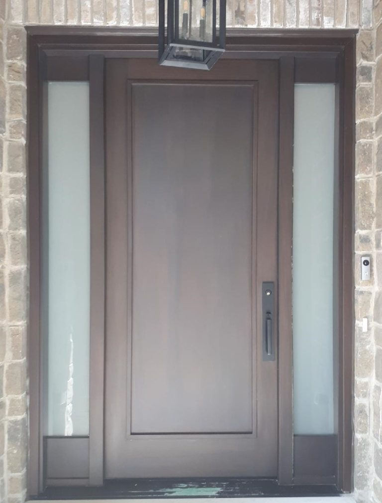 Home Sweet Home with a new #SolidWoodDoors, #Mahogany, #CustomMade, #CustomWoodDoors,#EntryDoors.#DistinctiveLo­ok, #FityourHome Made by #NorthwoodDoorsInc. Your best value and #QualityDoors, #HandCraftedDoors. Every door #ManifacturedDoors by us has our corporate stamp - a testament to our dedication and passion in #Woodwork. Let #NorthwoodDoorsInc. add to your home's #CurbAppeal by enhancing the quality and beauty of your #EntryDoor. #MadeinCanada Visit our #Showroom to envision how one of our many doors on display might look like at your home. Contact us today Tel. 416-253-2034, info@northwooddoors.com, www.northwooddoor.com