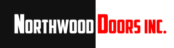 Northwood Doors Inc.