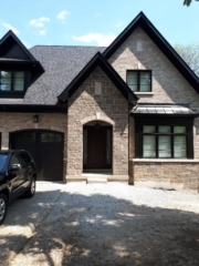 Home Sweet Home with a new #SolidWoodDoors, #Mahogany, #CustomMade, #CustomWoodDoors,#EntryDoors.#DistinctiveLook, #FityourHome Made by #NorthwoodDoorsInc. Your best value and #QualityDoors, #HandCraftedDoors. Every door #ManifacturedDoors by us has our corporate stamp - a testament to our dedication and passion in #Woodwork. Let #NorthwoodDoorsInc. add to your home's #CurbAppeal by enhancing the quality and beauty of your #EntryDoor. #MadeinCanada Visit our #Showroom to envision how one of our many doors on display might look like at your home. Contact us today Tel. 416-253-2034, info@northwooddoors.com, www.northwooddoor.com