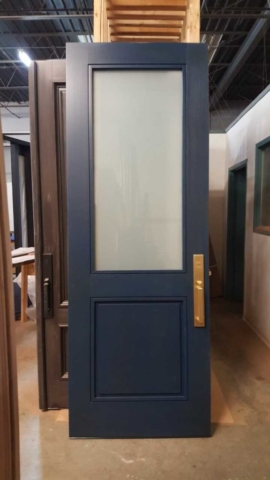 """""""Sometimes the smallest things take up the most room in your heart"""" #SolidWood, #Doors, #Wood #Mahogany, #CustomMadeDoors, #EntryDoors.#DistinctiveLook, #FityourHome Made by #NorthwoodDoorsInc. Your best value and quality, #HandCraftedDoors. Every door #Manifactured by us has our corporate stamp - a testament to our dedication and passion in #Woodwork. Let #NorthwoodDoorsInc. add to your home's #CurbAppeal by enhancing the quality and beauty of your #EntryDoors. Visit our #Showroom to envision how one of our many #doors on display might look like at your #Home. Contact us today Tel. 416-253-2034, info@northwooddoors.com, www.northwooddoor.com — in Toronto, Ontario"""