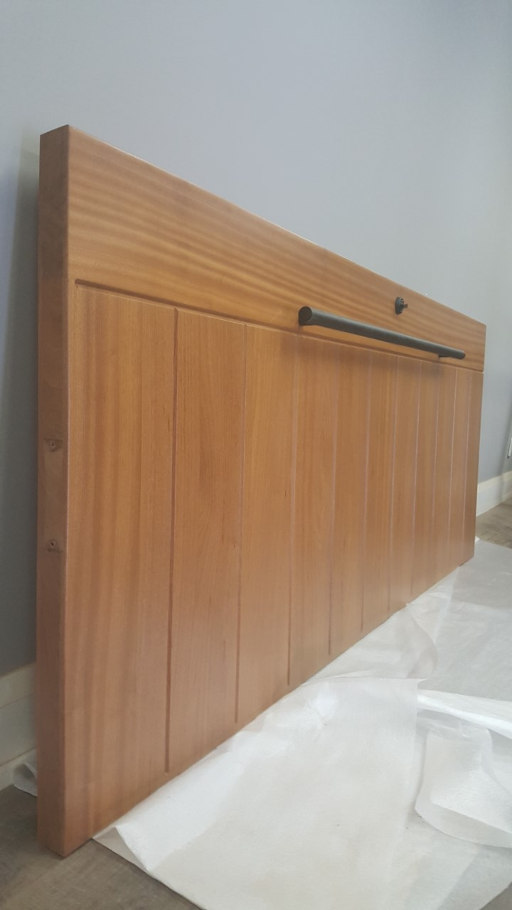 """The only way to do great work is to love what you do."" #SolidWood, #Doors, #Wood #Mahogany, #CustomMadeDoors, #EntryDoors.#DistinctiveLo­ok, #FityourHome Made by #NorthwoodDoorsInc. Your best value and quality, #HandCraftedDoors. Every door #Manifactured by us has our corporate stamp - a testament to our dedication and passion in #Woodwork. Let #NorthwoodDoorsInc. add to your home's #CurbAppeal by enhancing the quality and beauty of your #EntryDoors. Visit our #Showroom to envision how one of our many #doors on display might look like at your #Home. Contact us today Tel. 416-253-2034, info@northwooddoors.com, www.northwooddoor.com — in Toronto, Ontario"