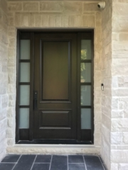 """""""Ability is what you are capable of doing. Motivation determines what you do. Attitude determines how well you do it"""" #SolidWoodDoors, #Mahogany, #CustomMade, #CustomWoodDoors,#EntryDoors.#DistinctiveLook, #FityourHome Made by #NorthwoodDoorsInc. Your best value and #QualityDoors, #HandCraftedDoors. Every door #ManufacturedDoors by us has our corporate stamp - a testament to our dedication and passion in #Woodwork. Let #NorthwoodDoorsInc. add to your home's #CurbAppeal by enhancing the quality and beauty of your #EntryDoor. #MadeinCanada Visit our #Showroom to envision how one of our many doors on display might look like at your home. Contact us today Tel. 416-253-2034, info@northwooddoors.com, www.northwooddoor.com"""